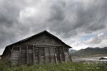 가을여행중 변산반도, 곰소염전과 채석강, 솔섬에서...