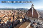 피렌체 두오모 통합권 티켓 예약 방법 및 입장권 요금 가격, 입장 관람시간 확인
