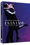 """기다리고 기다리던 DVD""""라라랜드""""가 출시됐네요"""