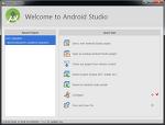 안드로이드 스튜디오(Android Studio) 설정 [1] - SDK 패키지 설치하기