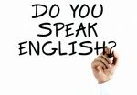영어는 이렇게 가르켜보는건 어떨까?