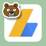 구글의 새로운 애드센스 인피드 광고, 티스토리에 넣는 위치는?