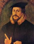 제 10 강 인문주의와 칼빈의 영성