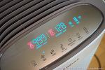 삼성 공기청정기 블루스카이 8개월 사용기 및 단점 - AX60K5580WFD 헤파필터 초미세먼지 제거