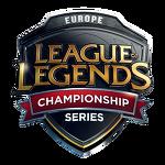 [EU LCS] 2017 Europe LOL Championship Series Summer - 팀목록 / 예상 스쿼드 / 일정 / 결과 / 순위 / MVP / 팬타킬 - [17.06.11]