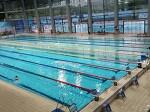 중국 심천 - 남산구 수영장, 세계의 창, 바이두