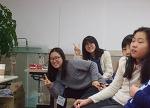 34. 2014년 12월 28일 송년모임 02