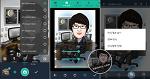 캠스캐너(CamScanner) - 사진·문서·PDF 스캔 앱(어플)