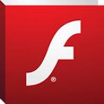 업데이트 : Adobe Flash Player 26.0.0.137