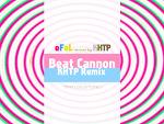 Beat Cannon (KHTP Remix)