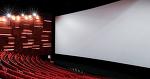 영화관은 상영시작 전 광고시간을 왜 기재하지 않는가?