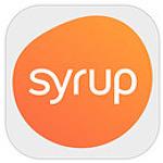 [아이폰 앱] 내게 필요한 쿠폰과 멤버십을 한번에! 편리한 스마트 월렛 '시럽(Syrup)'