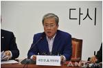 [ANT뉴스] 유성엽, 나향욱 엄중 책임 당연한 일