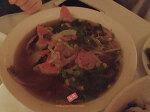 [뉴욕] 첼시맛집! 분위기 좋은 베트남 레스토랑 '오마이 Omai'