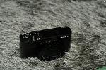 SONY RX100M3 카메라 사다아아아