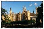 런던 여행기 - 유네스코 세계유산 웨스트민스터와 빅 벤 (Westminster & Big Ben, London)