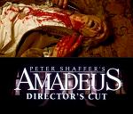 아마데우스(Amadeus, 1984)에 삽입된 모차르트의 음악 듣기