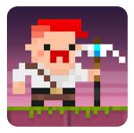 2/8 구글플레이 무료 게임 Dig Deep!(Unreleased) 강월드 추천 (Free Android Game)