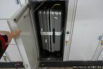 도쿄여행에서 여행가방을 보관하는 유용한 팁