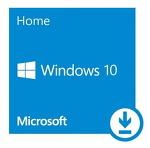 윈도우 10 처음사용자용 3만원에 정품구입가능
