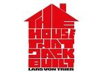 THE HOUSE THAT JACK BUILT | Teaser trailer