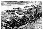난징 대학살, 아시아 홀로코스트, 일본이 군대를 동원해 중국인을 무차별 학살하다.