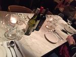 와인 한잔 하고 싶을 땐 : 먼데이블루스 강남점