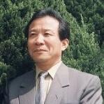[장흥문인]아동문학가 김재창(1945~)