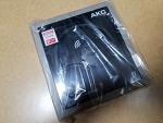갤럭시 S9+ 256 GB 예판사은품 AKG Y50BT 괜찮네요.