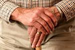 90세 어르신의 인생 조언