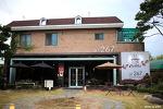 [부여 궁남지 카페] 분위기 좋은 브런치 카페, at 267 (앳267)