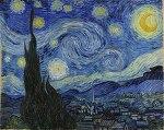 Vincent Van Gogh 의 나라 - 네델란드 2018년 여행이 시작되다.