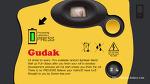 요즘 가장 핫한 어플, 필름카메라의 매력에 빠지다 구닥캠(Gudak cam)