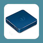 VOYO V1 VMac 미니PC 분해 후 SSD와 RAM(메모리) 교체 및 HDD 추가장착 방법