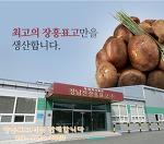 건표고버섯/생표고버섯, 건강한 표고버섯으로 미세먼지 완벽제거!! 건강챙기세요~