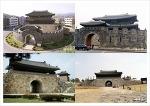 수원화성, 한국 성곽 건축 기술을 집대성하다.