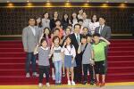 [170922] 삼각산초 4학년 아이들의 국회 방문
