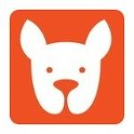 반려동물 가을철 강아지 건강관리 방법