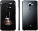 저가형 스마트폰 몇 가지 알아보기 - 쏠 프라임, 루나s, X300, X401