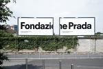 이탈리아 미우치아의 예술의 전당: 폰다지오네 프라다 (Fondazione PRADA)