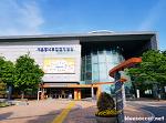 서울시민안전체험관, 체험학습갈만한곳 방문하니?