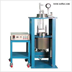 Corrosion Test Autoclave (부식시험기)
