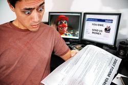 2010년 부가가치세 제1기 확정신고안내, 개정세법포함