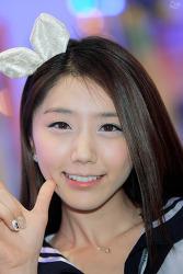 2011 SAAS 김하음