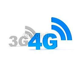 스마트폰 2천만 시대, 4세대 이동통신 LTE 현주소