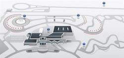 인천 영종도에 BMW 드라이빙 센터 건립한다!