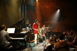 프라하 Jazz Club