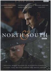 남과 북(North & South, 2004)