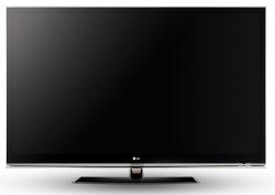 LG LE8500 LED LCD TV 1부