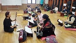 문화 복합공간 아산시 여성회관을 소개합니다!